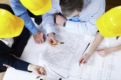 Nem egyértelműek az új építési szabályok