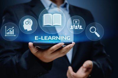A jogi szakterületek online képzésének igényeit méri fel az Európai Jog Akadémiája - A CCBE támogatja