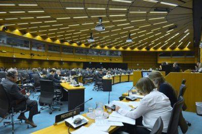 A szervezett bűnözés aláássa a nemzetek fenntartható fejlődését, egyúttal káoszt okoz különösen a sérülékenyebb társadalmak körében - ENSZ összegzés Bécsben