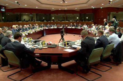 Megerősített együttműködési eljárással hozhatják létre az európai ügyészséget