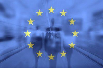 EU: a tagállamok nem írhatnak elő általános adatmegőrzési kötelezettséget az elektronikus hírközlési szolgáltatók számára