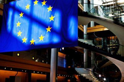 Az EP idei fő témái