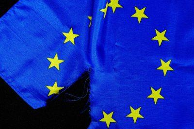 Csak az EU kétharmadában - nálunk sem - lesz európai ügyészi hivatal