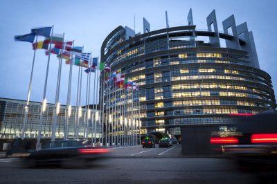 Az ügyvédséget érintő kérdések az EU Bizottsága előtt