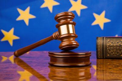 Egységes uniós okiratszabályzás