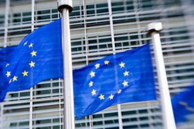 Létrehozzák az uniós ügyészséget - a magyar kormány nem akar benne lenni
