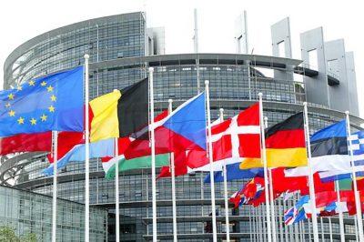 Harcedzett brüsszeli diplomatákkal építsünk egy erős Magyarországot, egy erős nemzetek Európájában - mondta dr. Varga Judit a Nemzetek Európája karrierprogramról