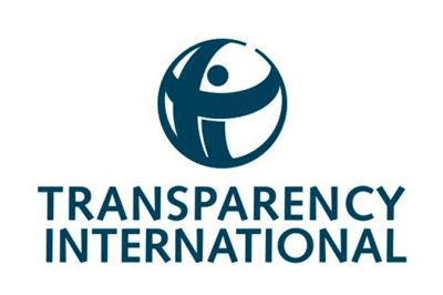 Egyre nagyobb hazánkban a korrupció - a TI éves jelentése szerint