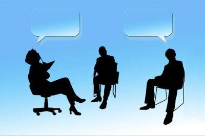 Egyre több munkaadó keresi fel a Munkaügyi Tanácsadó és Vitarendező Szolgálatot