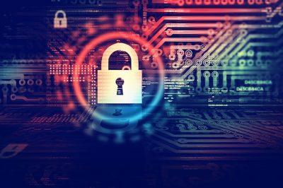 Egyre több kiberbiztonsági feladata lesz az uniónak