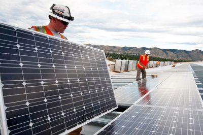 Elérhetőek az energetikai szakreferensek az MMK Mérnökkeresőjében