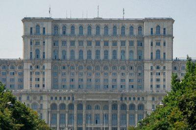 Elfogadta a magáncsőd-eljárás alkalmazási szabályait a román kormány
