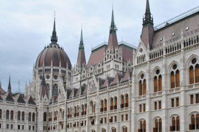 A kiegyezés kora óta nem látott aranykor köszöntött be a bírósági szervezetben - dr. Handó Tünde értékelése