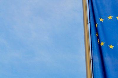 Elkészült az uniós legfelsőbb bíróságok igazgatásához készített Legjobb Gyakorlatok Útmutató magyar fordítása