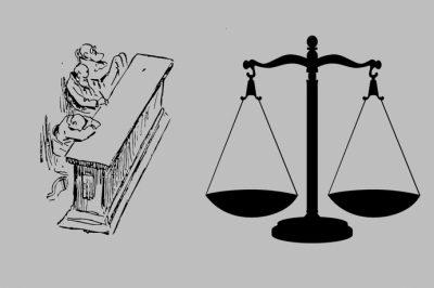 Elkezdődött az idei bírósági ülnökválasztás