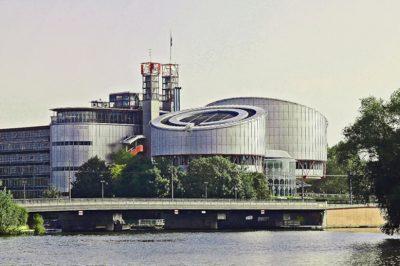 Ellentétes az uniós joggal a fordított adózásra vonatkozó magyar szabályozás
