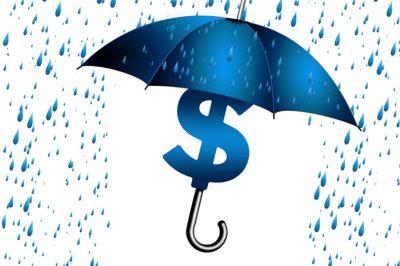 Erősödik idén a befektető-védelem