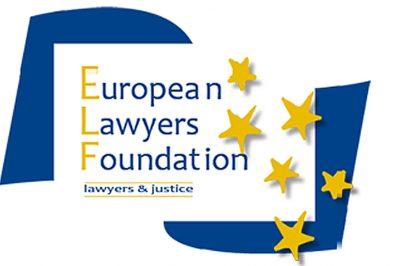 Magyar ügyvéd az Európai Ügyvédi Alapítvány igazgatótanácsának élén