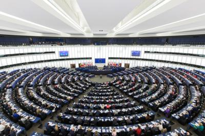 Mi fán terem az európai állampolgárság?