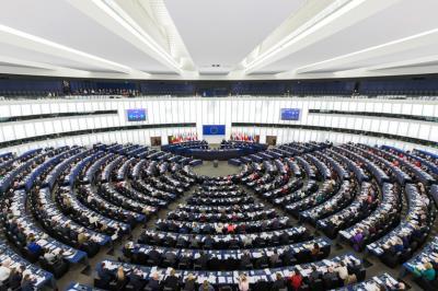 Jogállamisági vizsgálat Magyarország ellen