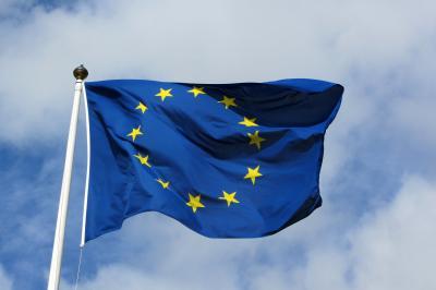 EU- állampolgárságról - online