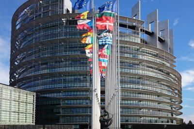 Ez várható az év második félévében az Európai Parlamentben