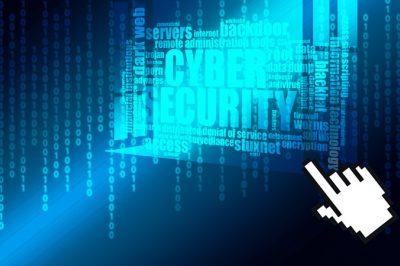 Ezentúl nehezebb dolguk lesz a kiberbűnözőknek