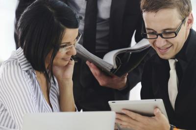 Németországi szakmai program fiatal ügyvédeknek