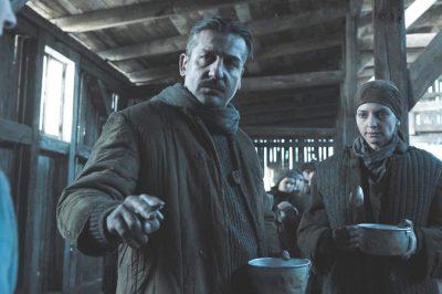 """A """"rendszer"""" csapdájában - Örök tél, Duna TV, február 25., 21 óra"""