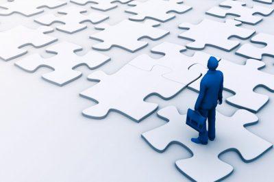 Kft-t alapítana egyéni vállalkozás - így vihet át tárgyi eszközöket