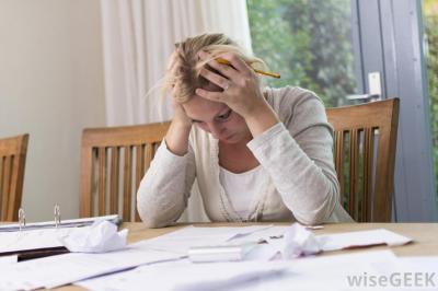 Behajtási költségátalányról és késedelmi kamatról való lemondás illetékjogi kezelése -  A NAV mondja