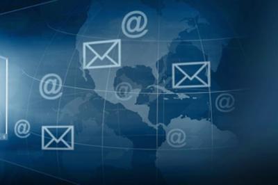 Egyszerűbb lehet a vitarendezés az EU online fogyasztóvédelmi platformján