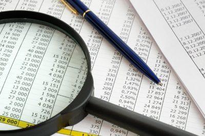 Fokozódhat az adóellenőrzések száma az egészségügyi veszélyhelyzet hatására