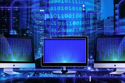 Fokozottan figyel a GVH a digitális térben előforduló jelenségekre