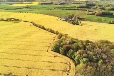 Felgyorsítanák az osztatlan közös földtulajdon felszámolását