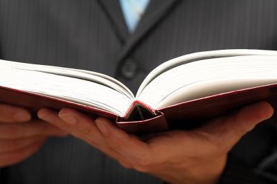 Az új Ptk. jogalkalmazási problémái - várják az ügyvédek véleményét