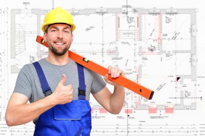 Új vitarendezési lehetőség az építésügyben