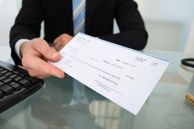 Mire elegendő az ügyvédi hivatás közjogi tartalma?