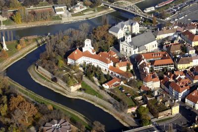 Konferencia a polgári perrendtartás kodifikációjáról Győrben