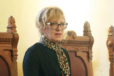A bíróságok tevékenységükkel alakítják a jogot és ezáltal az állam működését - dr. Handó Tünde elemzése szerint