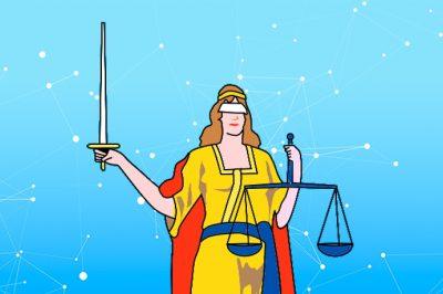 KORONAVÍRUS - Hasznos és ésszerűtlen bírósági szabályok- Lex imperfecta a bíróságok munkáját szabályozó rendelet – Vélemény