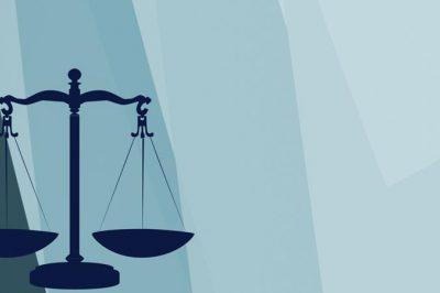 Hatályba lépett az új jövedéki törvény