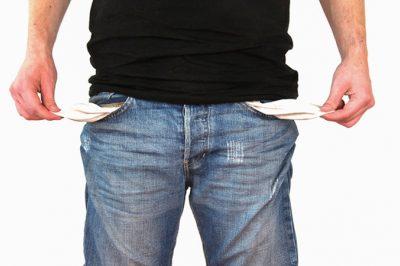 Hatályba léptek a határon átnyúló fizetésképtelenségi eljárásokra vonatkozó szabályok