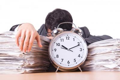 Jobb rá felkészülni: 2016. március 15. tőkeemelési határidő