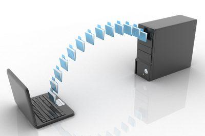 Hiteles elektronikus postafiók - Új szolgáltatás