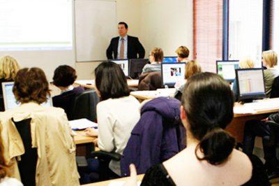 Hogyan készülünk a holnap szakmai kihívásaira? - Ügyvédtovábbképzés a gyakorlatban