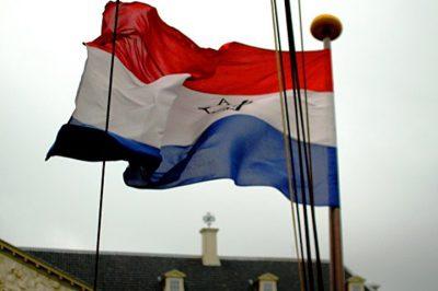 A Holland Ügyvédi Kamara szerint több választási program is fenyegeti a jogállamiságot hazájukban