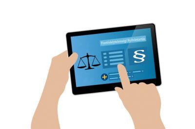 Hozzáférhetőek a fizetésképtelenségi eljárások adatai