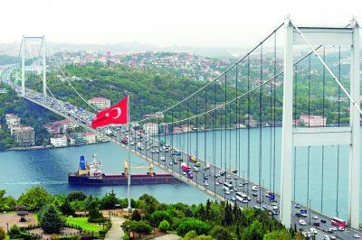 A török ügyvédi kamara megszólalt: szerinte törvényellenesen történt a voksok összeszámolása