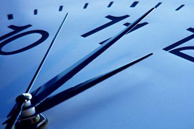 Fontos adózási határidőre figyelmeztet a NAV